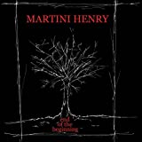 End of the Beginning by Martini Henry