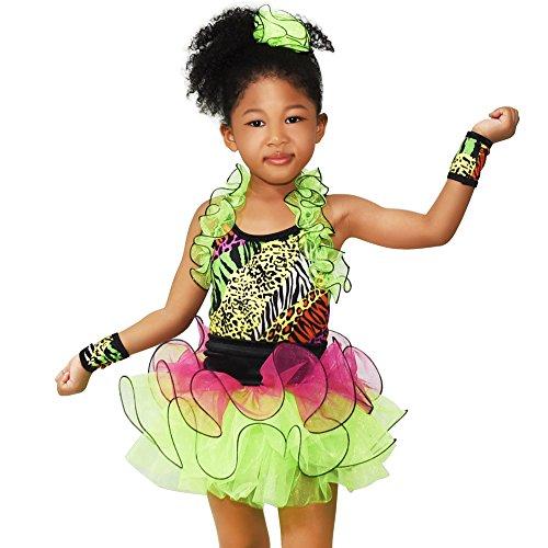 junior ballroom competition dresses - 5