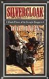 Silvercloak (King's Daggers, Bk 3)