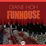 Funhouse | Diane Hoh