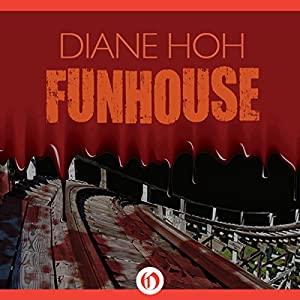 Funhouse Audiobook