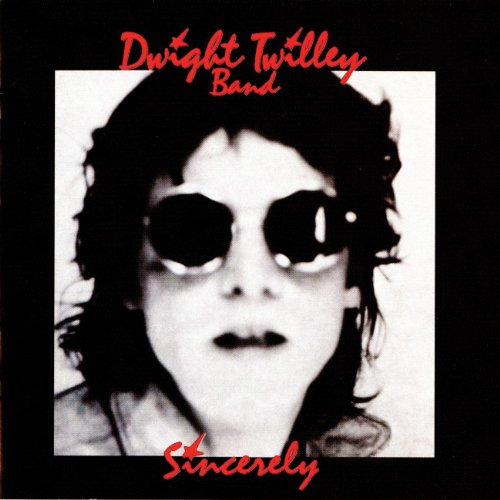 Amazon com: Sincerely: Dwight Twilley Band: MP3 Downloads