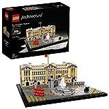Lego Buckingham Palace, Multi Color