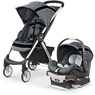 chicco-mini-bravo-sport-travel-system