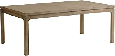 Shadow Play - Concorde Rectangular Dining Table