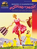 The Sound of Music, , 0634088343
