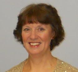 Evelyn Tidman