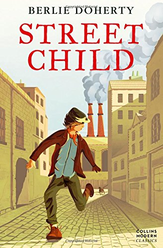 Image result for the street child