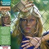 Sympathie - Paper Sleeve - CD Vinyl Replica Deluxe + 11 Titres Bonus