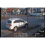 FlyByCopters Thermal Imaging X8 640 4K Quadcopter Drone With AutoPilot