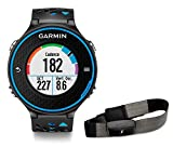Garmin Forerunner 620 HRM Run Bundle GPS Running, Include Fascia...