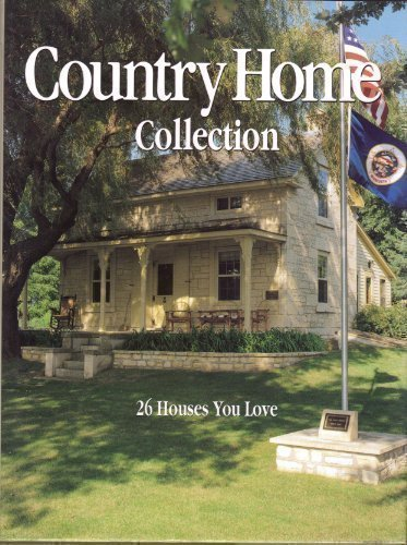 Country Home Collection -
