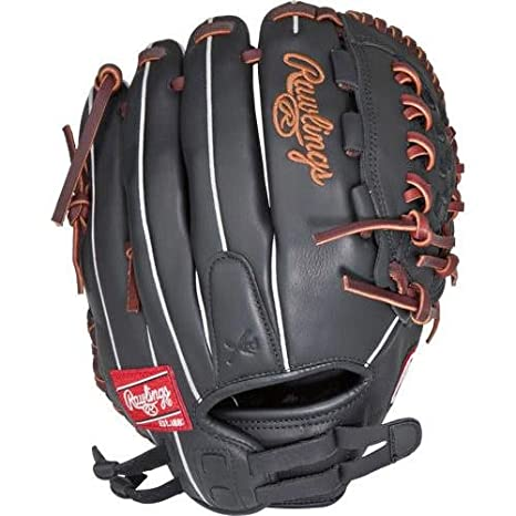 Perfect image of Rawlings GSB120FS-0/3