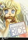 Maximum Ride Volume 6.