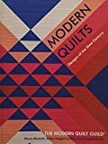 quilt designs - Modern Quilts: Designs of the New Century