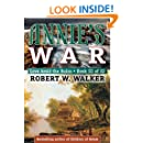 ANNIE'S WAR: Love Amid the Ruins (Annie's War - Love Amid the Ruins Book 3)