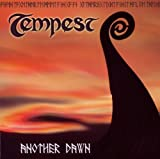 Another Dawn by Tempest (2011-04-13)