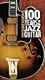 Progressions: 100 Years Of Jazz Guitar