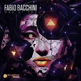 Fabio Bacchini - Music Is The Way