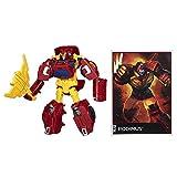 Transformers Generations Combiner Wars Legends Class Rodimus Figure