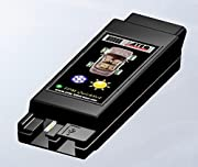 ATEQ QuickSet TPMS