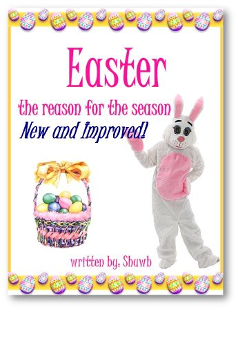 The date of Easter and its controversies