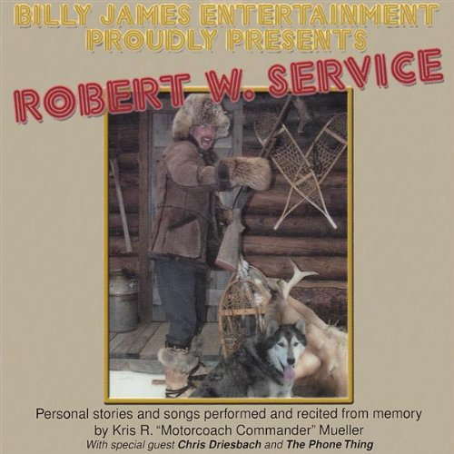 dan mcgrew The paperback of the the shooting of dan mcgrew by robert william service, ted harrison | at barnes & noble free shipping on $25 or more.