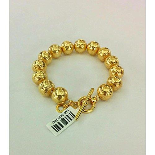 Bracelet Eclat boule bbr12/Do Argent