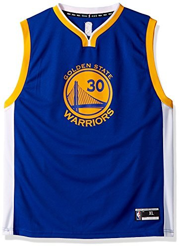 golden state warriors youth stephen
