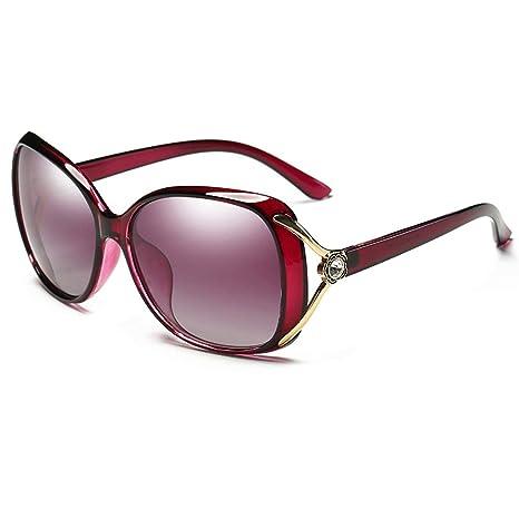 NMDD Gafas de Sol Gafas de Sol polarizadas Gafas de Sol ...