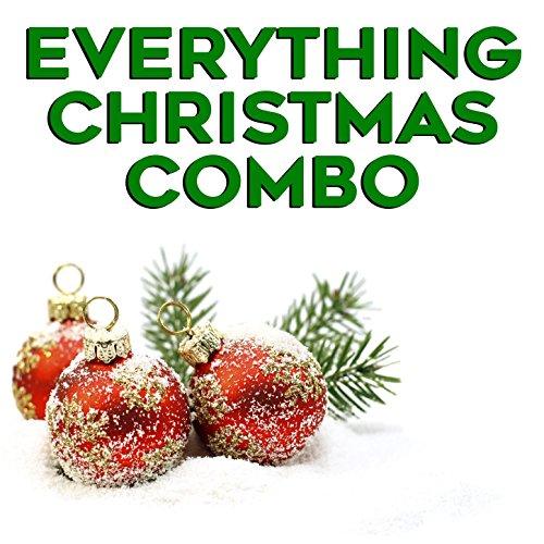 Jingle Bells (Jungle Kids) ()