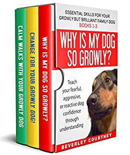 Essential Skills Growly Brilliant Family ebook product image