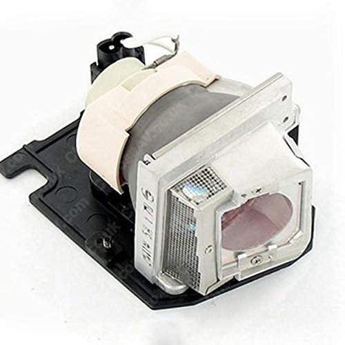 SpArc Bronze Acer EC.J9900.001 Projector Replacement Lamp with Housing [並行輸入品]   B078G4NXYK