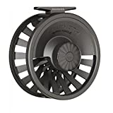 Cheap Redington Behemoth 7/8 Fly Reel – Gunmetal