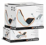 Playseat F1 White | Gaming Seat used by