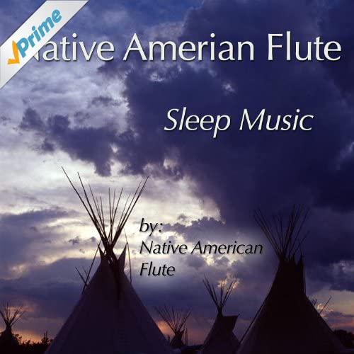 Share your downloads american teen music