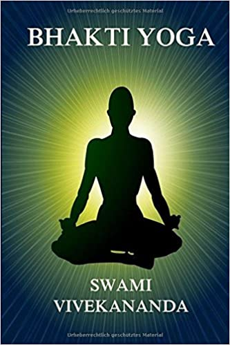 Bhakti Yoga by Swami Vivekananda (2015-06-26): Amazon.es ...