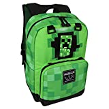 "JINX Minecraft 17"" Creepy Cree"