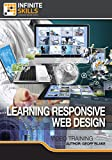 Learning Responsive Web Design [Online Code]