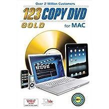 Bling 123 Copy Dvd Gold 2011