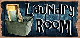 Laundry Room - Laundry Sign - Laundry Plaque