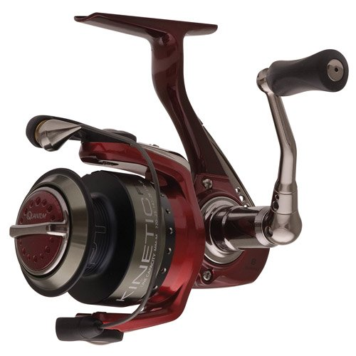 Cheap Zebco Kinetic Spinning Reel, 20