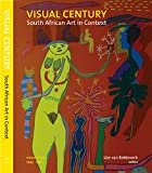 Visual Century Volume Two: 1945–1976