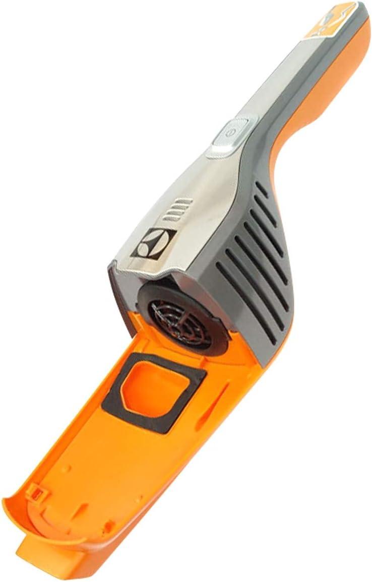 SOS 2199339850 Electrolux - Bloque de Motor con batería para ...