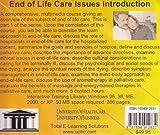 End of Life Care Issues, Cyndie Koopsen, Caroline ., Daniel Farb, Bruce Gordon, 1594912831