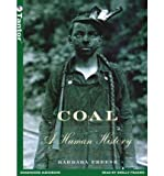img - for [ Coal: A Human History (Library) - IPS ] By Freese, Barbara ( Author ) [ 2003 ) [ Compact Disc ] book / textbook / text book