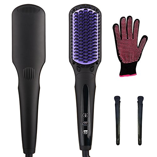 Most Popular Hot Air Brushes