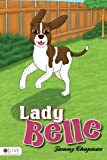 Lady Belle, Tammy Chapman, 1625100086