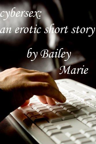 marie erotic story