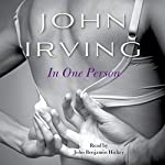 In One Person: A Novel | John Irving
